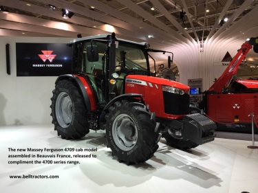 MF 4709