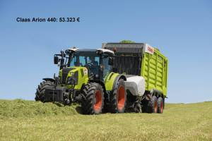 claas-arion-440