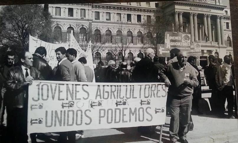 unidos-podemos-editorial-agricola