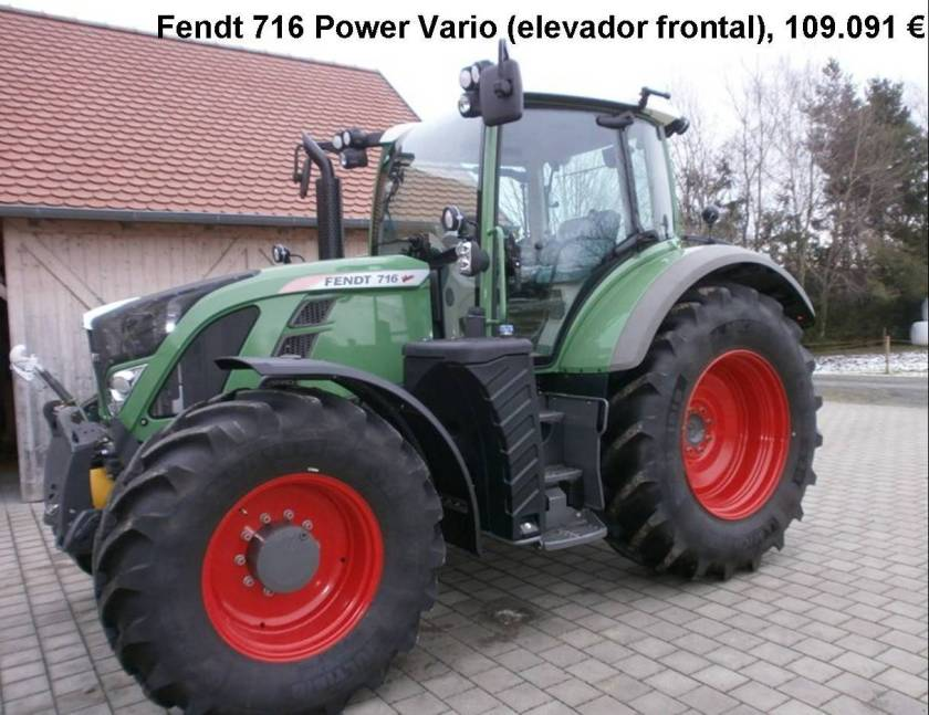 fendt-716-vario-power