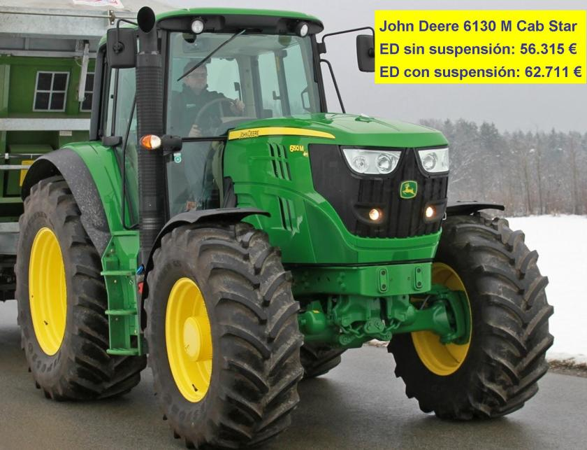 jd-6130-m-cab-star