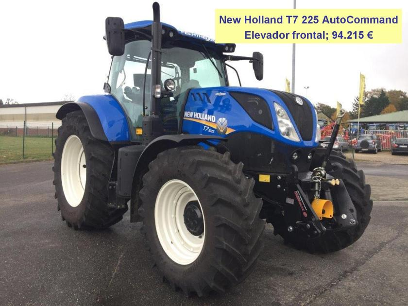 nh-t7-225-ac