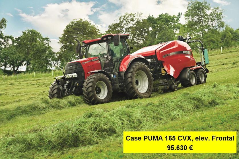 puma-165-cvx
