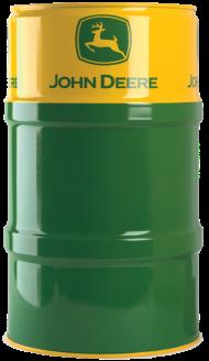 barril-aceite-john-deere