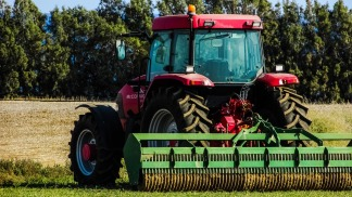 elegir-aceite-tractor
